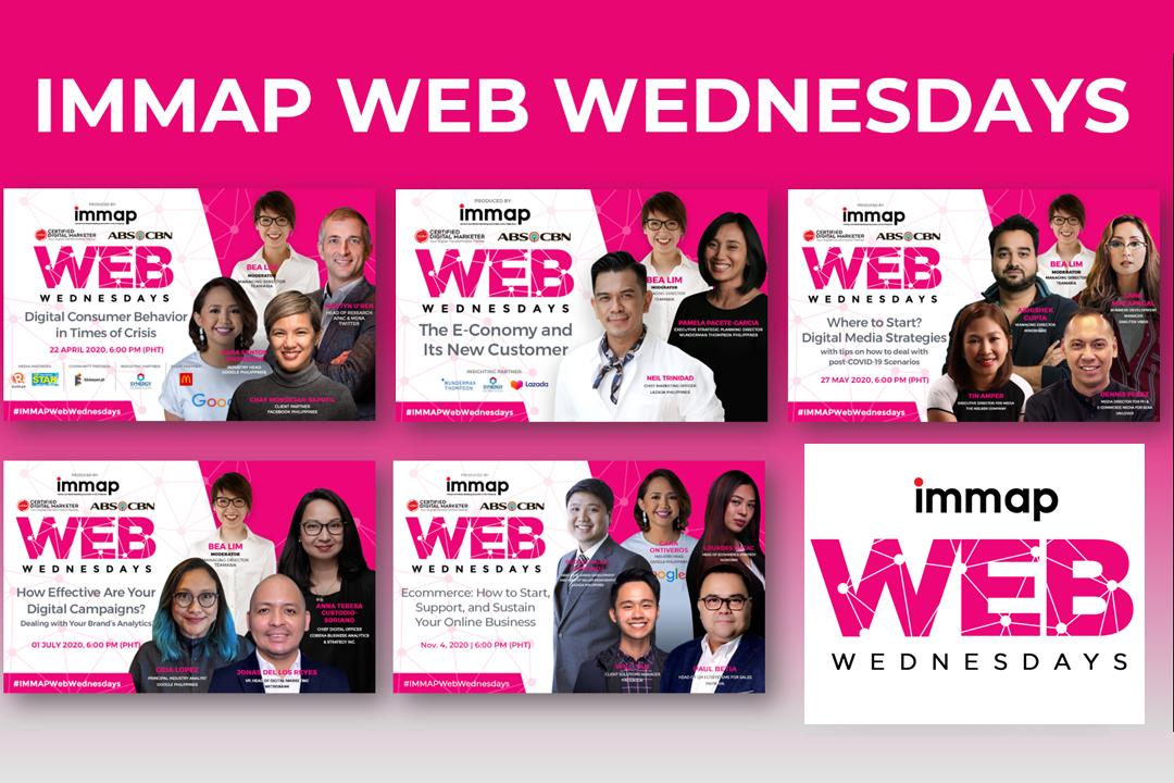 Web Wednesdays ver 2.png