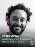 Pablo Gomez.png