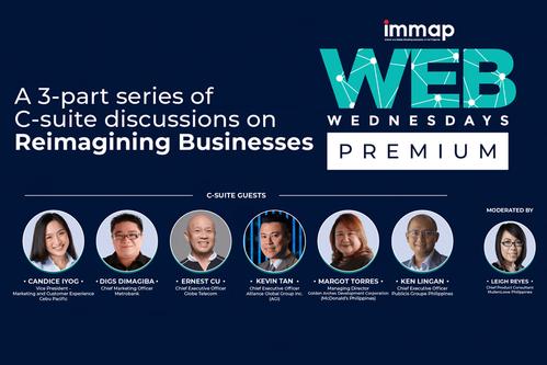 Web Wednesdays Premium.png
