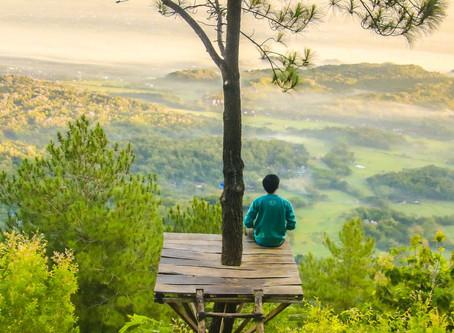 Use the KonMari Method to Tidy Your Mind