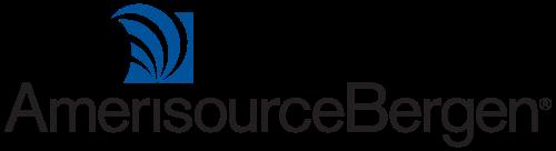 AmerisourceBergen_logo.svg.png