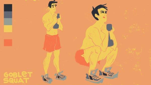 erin-wilson-exercise-final-goblet-squat.jpg
