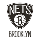 brooklyn-nets-png-transparent-logo.png