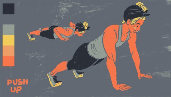 erin-wilson-exercise-final-push-up.jpg