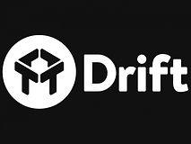drift-logo-1280x960.jpg