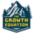 The Growth Eq Logo.jpg