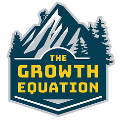 The Growth Eq Logo.jpg