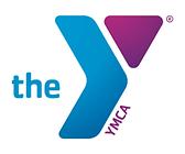YMCA300.png