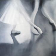 Ballet Dream II