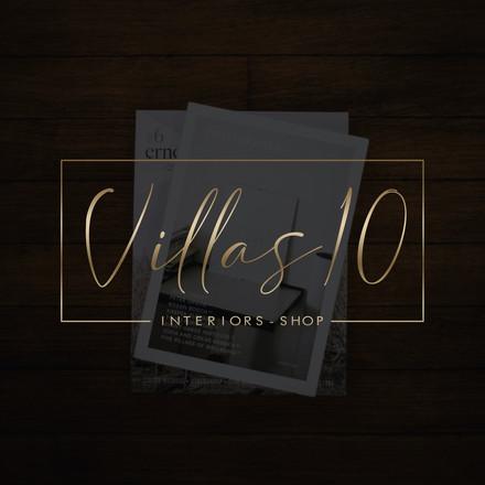 villas10.jpg