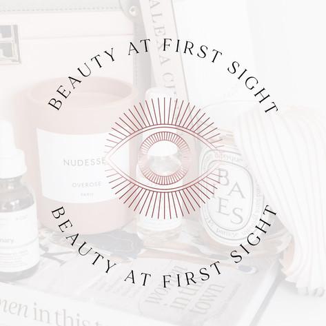 candle-beauty-rose-pretty-3042823.jpg