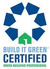 BIG Certified GBP Logo - 1200px.jpg