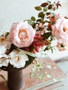 pink-petaled-flowers-2879821.jpg