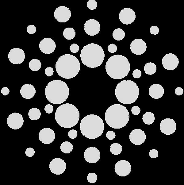 Transparent Grey Logo.png