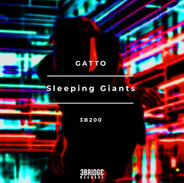 Sleeping Giants Cover art.jpg