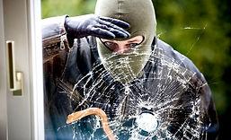 Safety sekjuriti zaštitne folije za stakla Novi Sad
