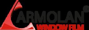armolan_logo.png