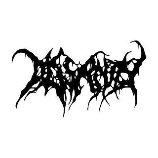 Website Logo DIssanity.jpg