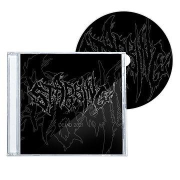 Stabbing Demo CD.jpg