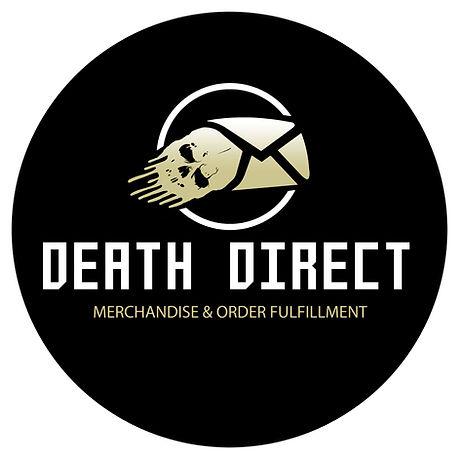 Death Direct Logo Final website.jpg