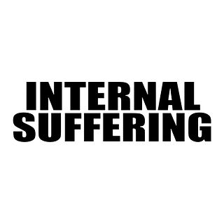 Internal Suffering.jpg