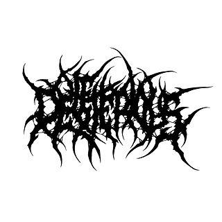 Deleterious Website Logo.jpg