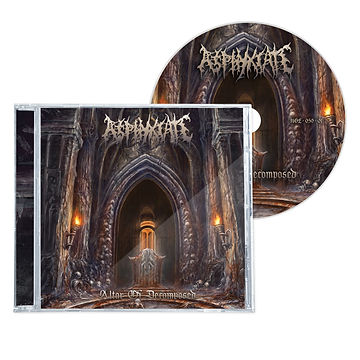 Asphyxiate Altar CD BC.jpg