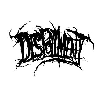 Despoilment Logo Website.jpg