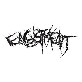 Encystment.jpg