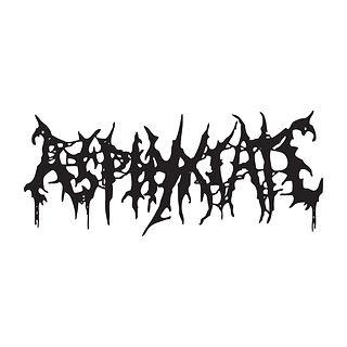 Asphyxiate.jpg