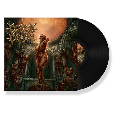Cerebral Impulsive Vinyl copy.jpg