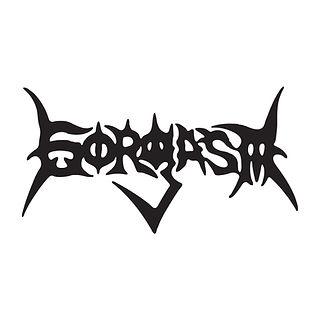 Gorgasm.jpg