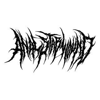 Anal Stabwound Logo Website.jpg