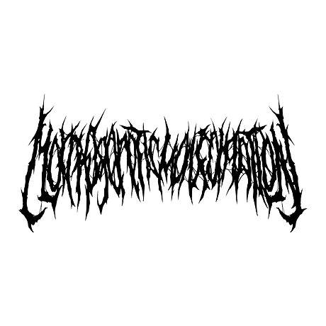 Morphogenetic Malformation Logo Website.