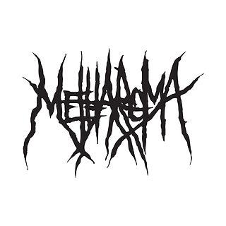 Metharoma.jpg