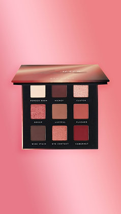 Bad Habit After Hours Eyeshadow Palette
