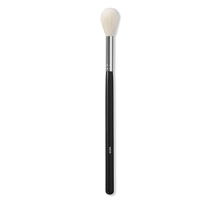 Morphe M510 Pro Round Blender Brush