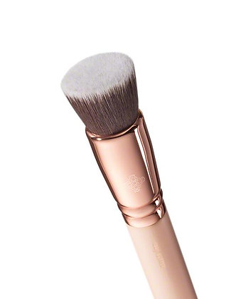 Zoeva #104 Buffer Rose Golden Vol. 2 Brush