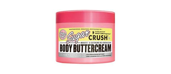 Sugar Crush Body Buttercream Soap & Glory