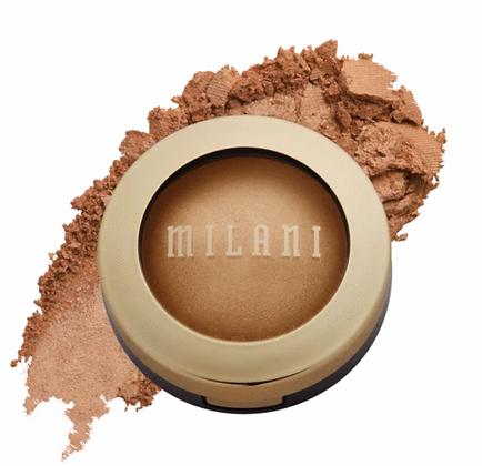 Milani Baked Highlighter