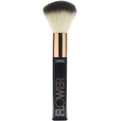 Ultimate Powder Makeup Brush FLOWER