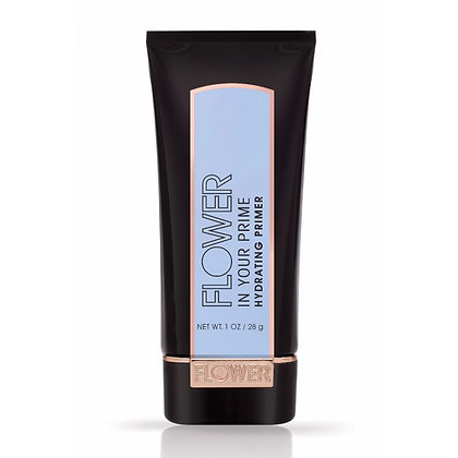 In Your Primer Hydrating Primer
