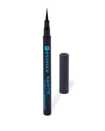 Superfine Waterproof Eyeliner Pen