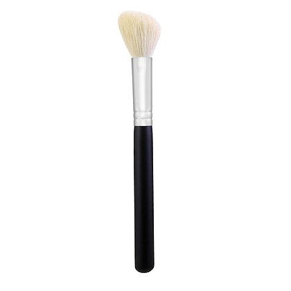 Morphe M405 Contour Brush