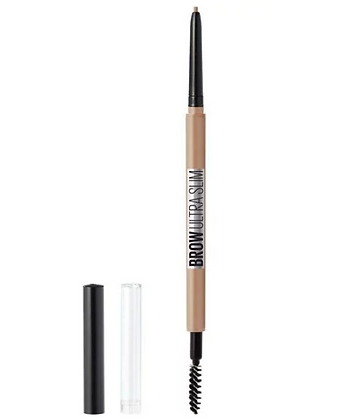 Maybelline  Brow Ultra Slim Defining Eyebrow Pencil