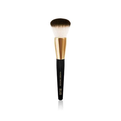 Milani Powder Bronzer Brush