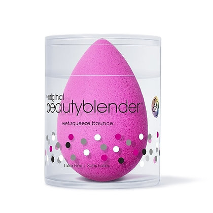 Beauty Blender the original beautyblender