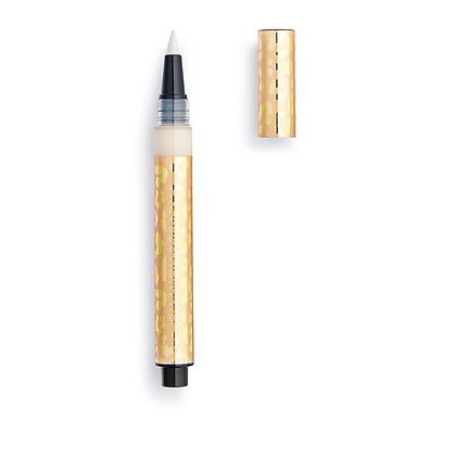 Revolution Pro Brightening & Tightening Under Eye Concealer