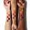 Thumbnail: NYX Ultimate Edit Petite Eyeshadow Palette