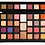 Thumbnail: Makeup Revolution X Friends Limitless Palette